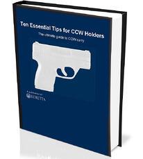 10-CCW-book-1