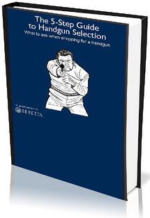 5-Questions-for-Handgun-book