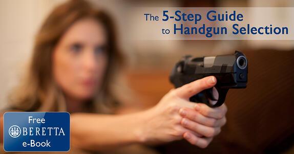 5-Questions-for-Handgun-thumb