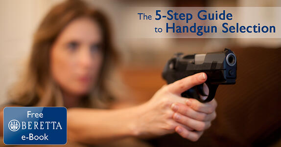 5-Questions-for-Handgun-thumb