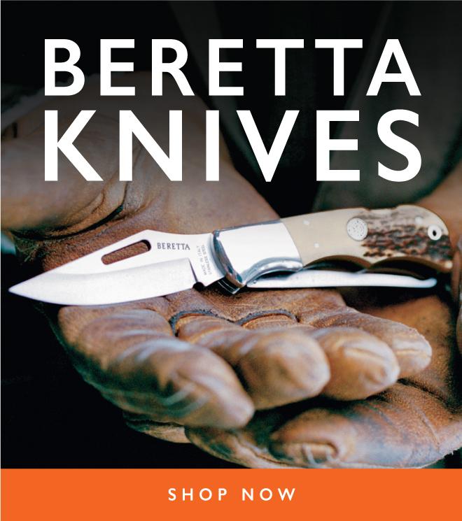 Beretta_Knives
