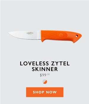 Loveless_Zytel_Skinner