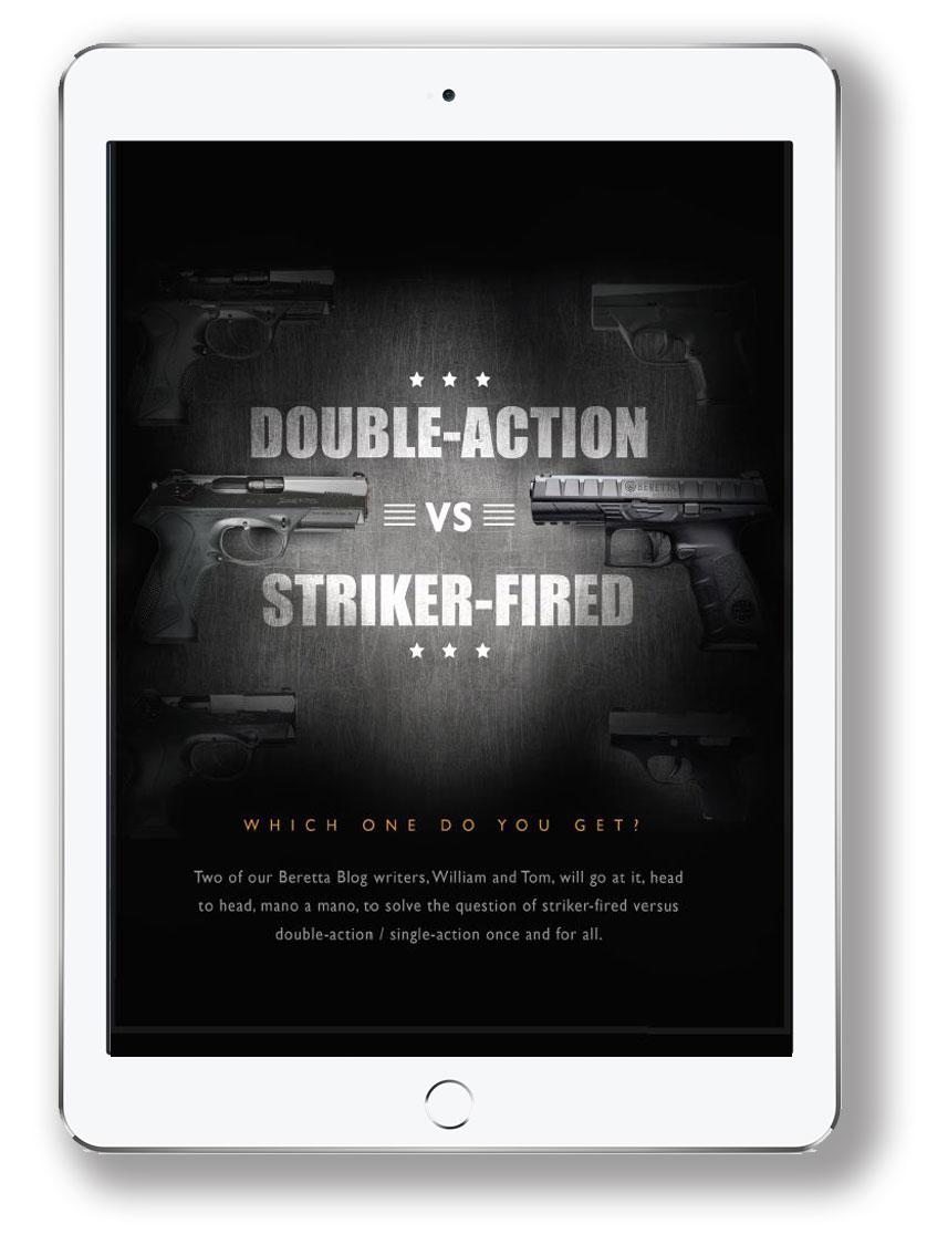 Striker-vs-Double-Action-ipad-1.jpg