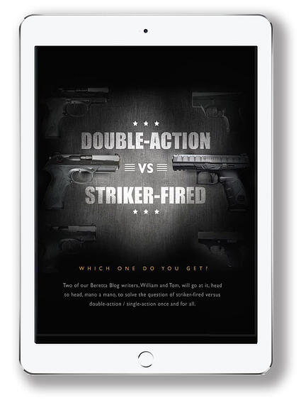 Striker-vs-Double-Action-ipad-1.jpg