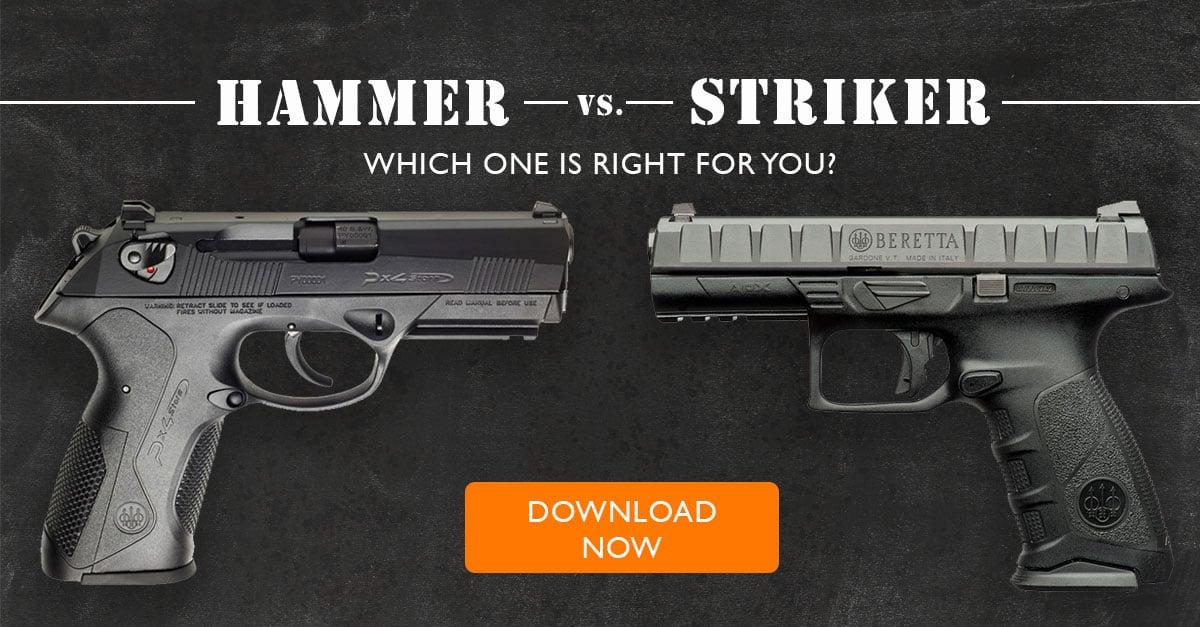 Striker-vs-Double-Action.jpg