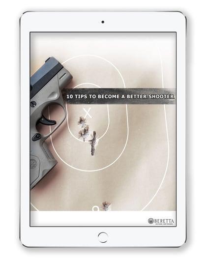 better-shooter.jpg